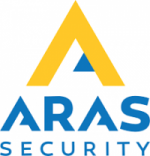 Aras security