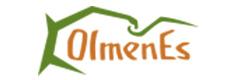 OlmenEs